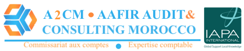 AAFIR – Audit   & Expertise