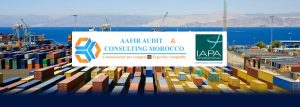 AAFIR A2CM IAPA INTERNATIONAL AUDIT CONSULTING MOROCCO TANGER TETOUAN MAROC